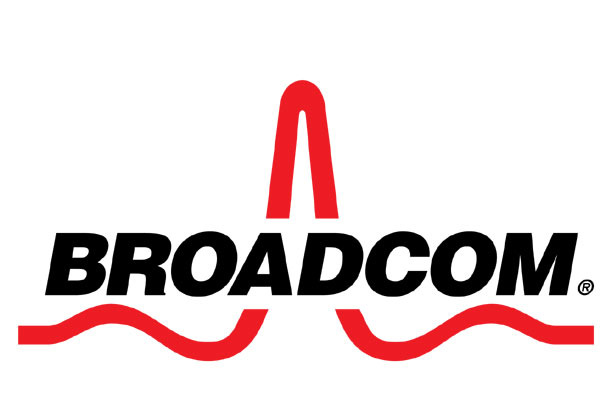 Broadcom customer