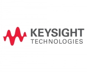keysight customer